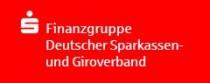 Deutscher Sparkassen- und Giroverband (DSGV)