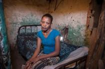 Prostitution in Äthiopien