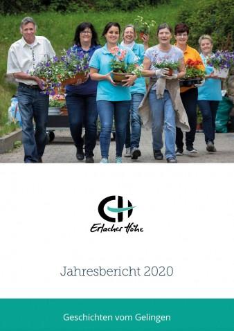 cp_erlacherHöhe