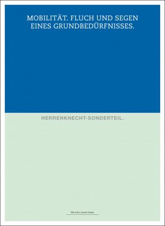 Herrenknecht_Sonderteil