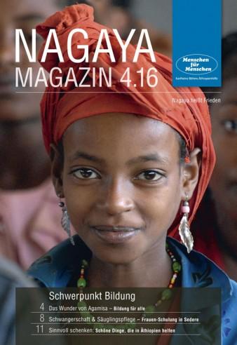 Nagaya-Magazin 3.16