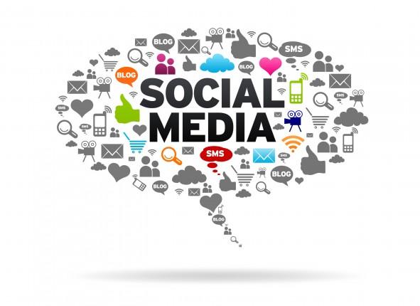 agentur.zs social media