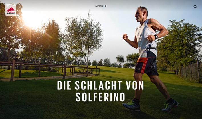 Solferino Triathlon